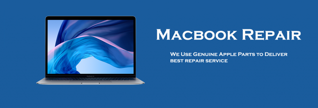 Apple service center in Delhi, Macbook service center Delhi, Iphone service center Delhi